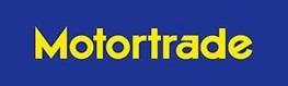 Motortrade Logo